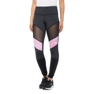 Vimmia Warrior One Leggings